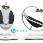 4moms mamaRoo Review