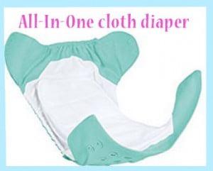 all-in-one-cloth-diaper