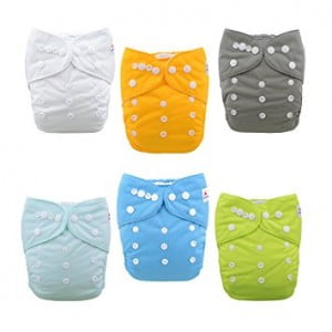alva-baby-6pcs-pack-pocket-washable