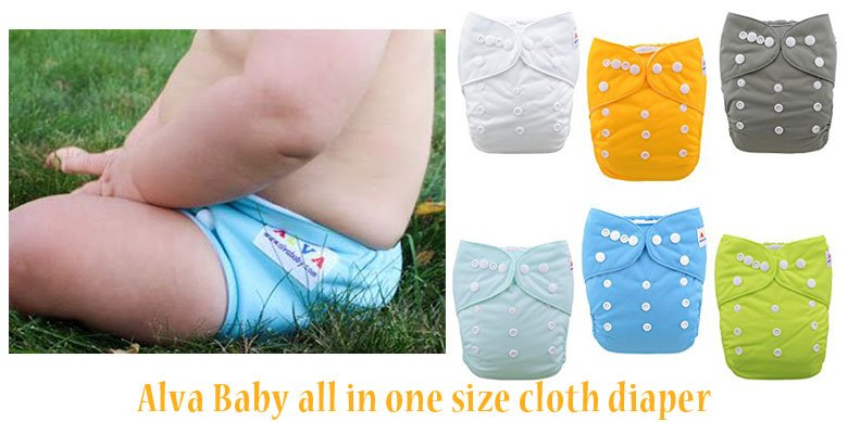 alva-baby_pocket-and-all-in-one-size-diaper