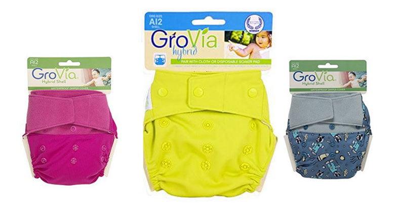 grovia-hybrid-cloth-diaper_final