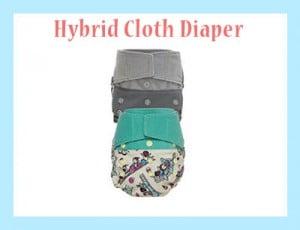 hybrid-cloth-diaper