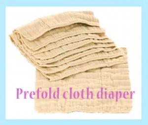 prefold-cloth-diaper