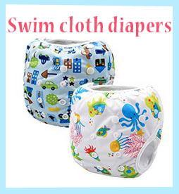 swim-cloth-diaper