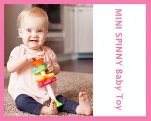 mini-spinny-baby-toy