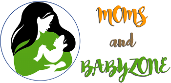 Moms and Baby Zone